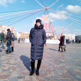 Натали, 35 лет, Женщина, Полтава, Украина