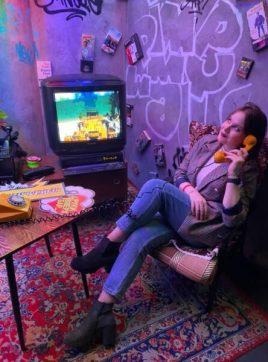 Виктория, 20 лет, Москва, Россия
