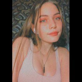 Маргарита, 18 лет, Женщина, Запорожье, Украина
