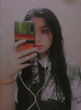 Mila, 24 лет, Астана, Казахстан