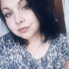 Татьяна, 26 лет, Галич, Россия