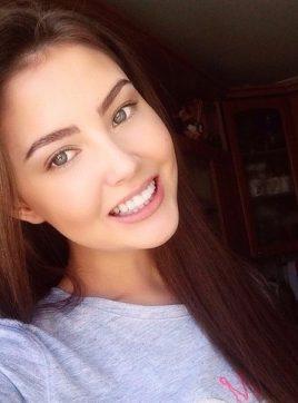 Улбала, 21 лет, Шымкент, Казахстан