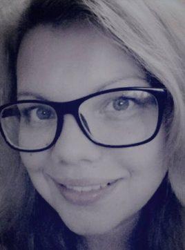 Алина, 33 лет, Киев, Украина