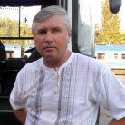 Вячеслав, 53 лет, Набережные Челны, Россия