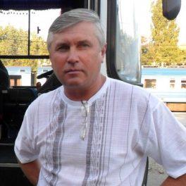 Вячеслав, 53 лет, Мужчина, Набережные Челны, Россия