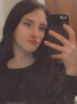 Ольга, 19 лет, Харьков, Украина