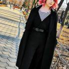 Алина, 18 лет, Воронеж, Россия