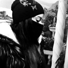 Марина, 24 лет, Женщина, Каховка, Украина
