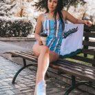 Ирина, 38 лет, Самара, Россия