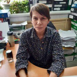 Оксана, 40 лет, Женщина, Самара, Россия