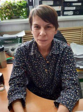 Оксана, 39 лет, Самара, Россия