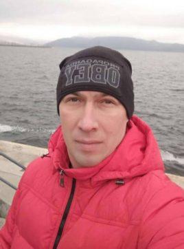 Денис, 34 лет, Самара, Россия