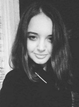 Ирина, 27 лет, Саратов, Россия