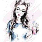 Валерия, 24 лет, Майкоп, Россия