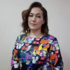 Вера, 39 лет, Саратов, Россия