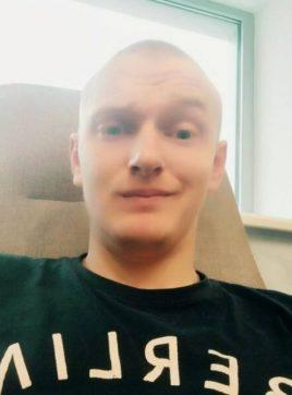 Николай, 26 лет, Одесса, Украина