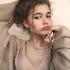 Кристина, 18 лет, Баку, Азербайджан