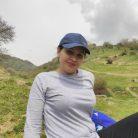 Алина, 51 лет, Ташкент, Узбекистан