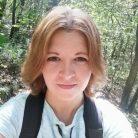 Елена, 40 лет, Яблоновский, Россия