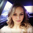 Марина, 21 лет, Камышин, Россия