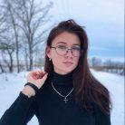 Алиса, 29 лет, Одесса, Украина