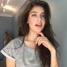 Аня, 18 лет, Екатеринбург, Россия