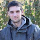 Андрей, 30 лет, Киев, Украина