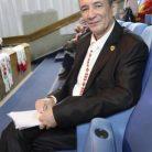 Александр, 60 лет, Тольятти, Россия