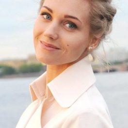 Анна, 33 лет, Женщина, Ставрополь, Россия