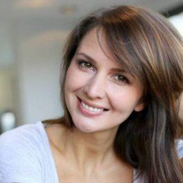 Елена, 30 лет, Женщина, Нижний Новгород, Россия