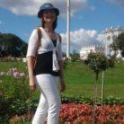 Анна, 53 лет, Москва, Россия