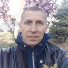 Русик, 39 лет, Одесса, Украина