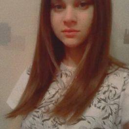 Флора, 21 лет, Женщина, Черновцы, Украина