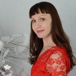 Ольга, 37 лет, Женщина, Саратов, Россия