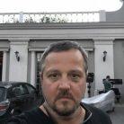 Павел, 47 лет, Москва, Россия