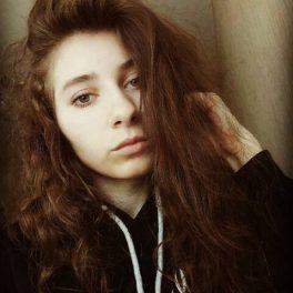 Оксана, 23 лет, Женщина, Смоленск, Россия
