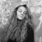 Мария, 16 лет, Ахтырка, Украина