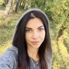 Елен, 28 лет, Минск, Беларусь