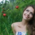 Evgeniya, 35 лет, Воронеж, Россия