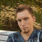 Давид, 31 лет, Москва, Россия