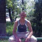 РОСТ, 30 лет, Ивантеевка, Россия