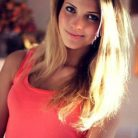 карина, 23 лет, Харьков, Украина