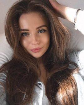 Лилия, 30 лет, Челябинск, Россия