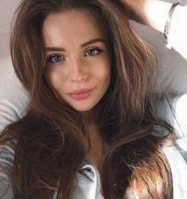 Лилия, 30 лет, Женщина, Челябинск, Россия