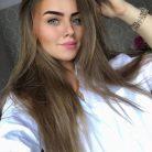 Мария, 30 лет, Екатеринбург, Россия