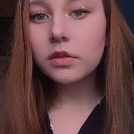 Надя, 15 лет, Женщина, Иркутск, Россия