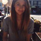 Соня, 21 лет, Амасья, Турция