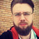 Нооруз, 29 лет, Москва, Россия