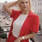 Светлана, 50 лет, Кривой Рог, Украина