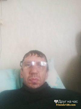 Руслан, 39 лет, Вильейка, Беларусь